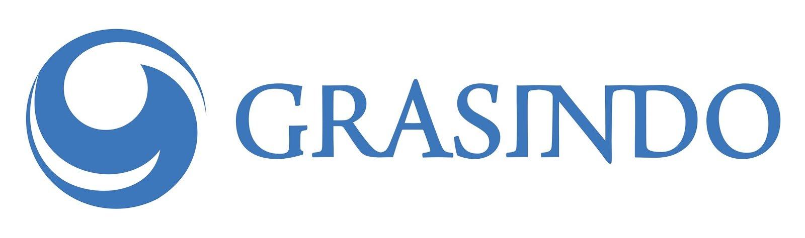Logo-Baru-Grasindo-2-1