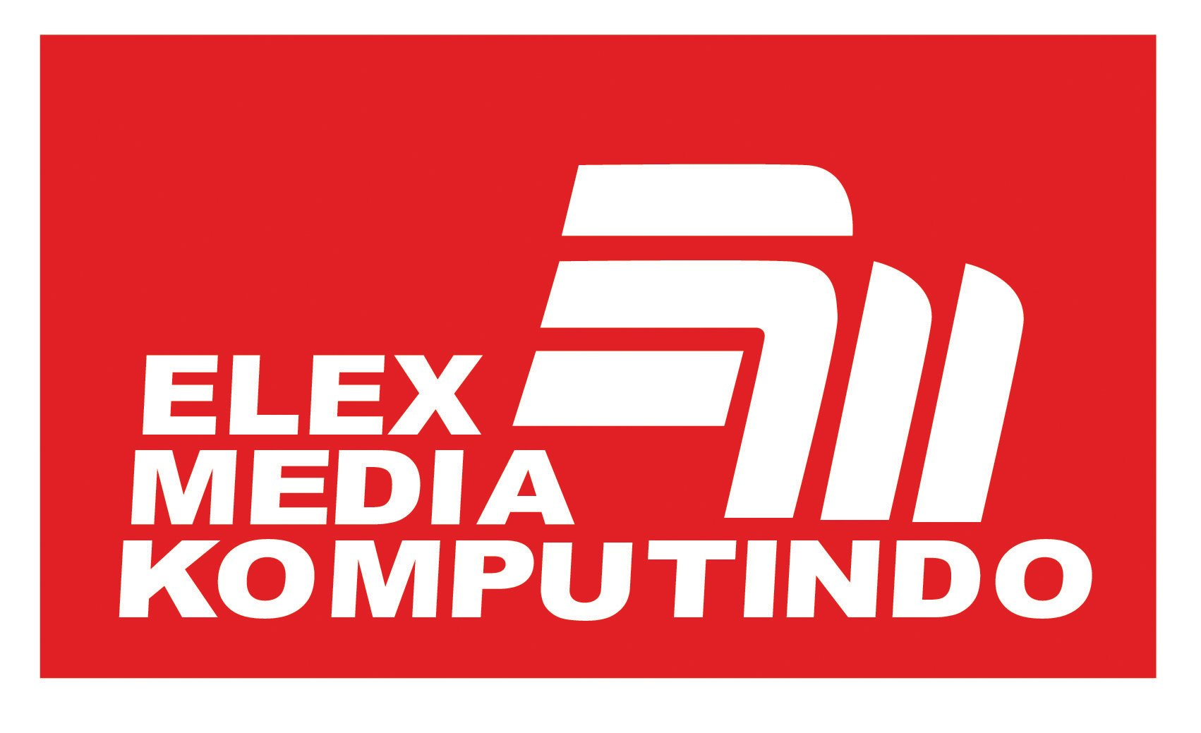 elexmedia-1