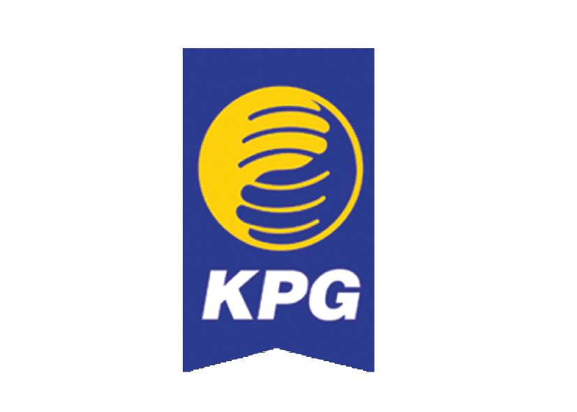 kpg-01