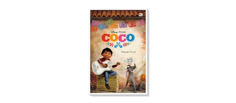 for-blog-fixed---coco
