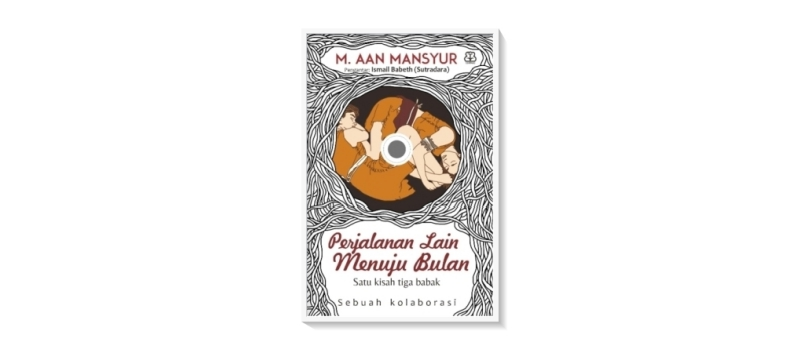 for-blog-fixed-menuju-bulan