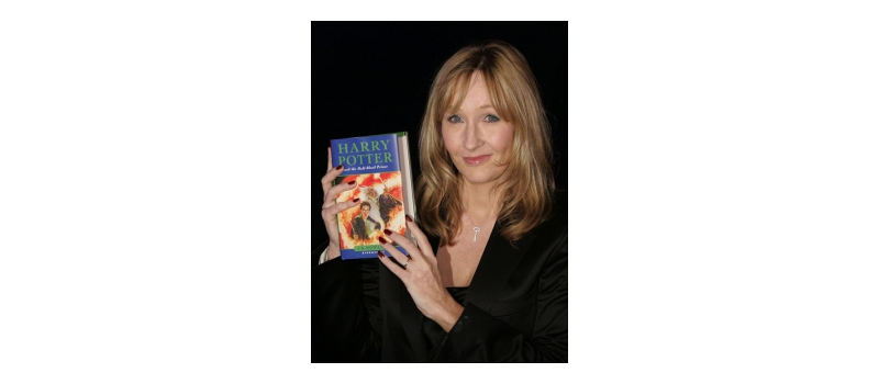 for-blog---JK-Rowling-blog-gramedia