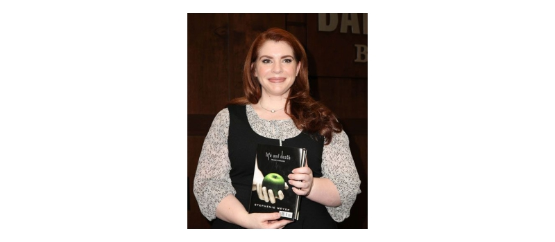 for-blog---Stephanie-Meyer-blog-gramedia