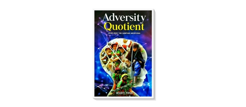 for-blog-fixed-adversity-q