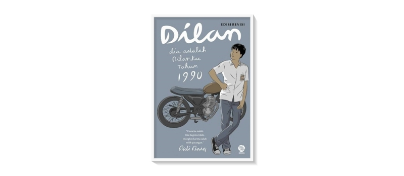 for-blog-fixed-dilan