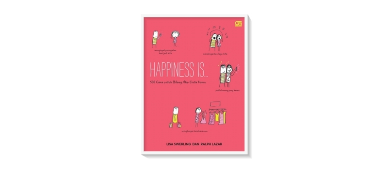 for-blog-fixed-happiness-is
