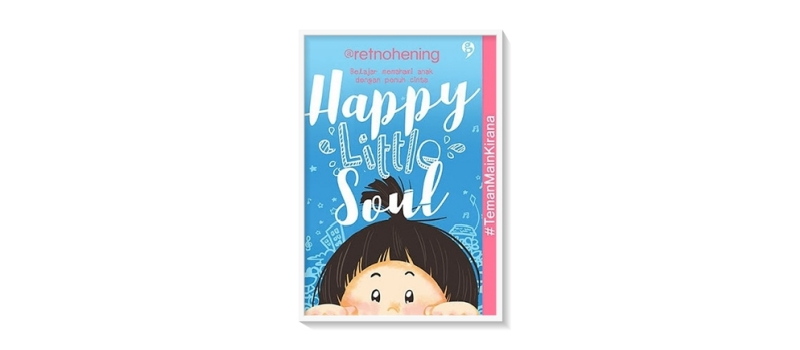 for-blog-fixed-happy-little-soul