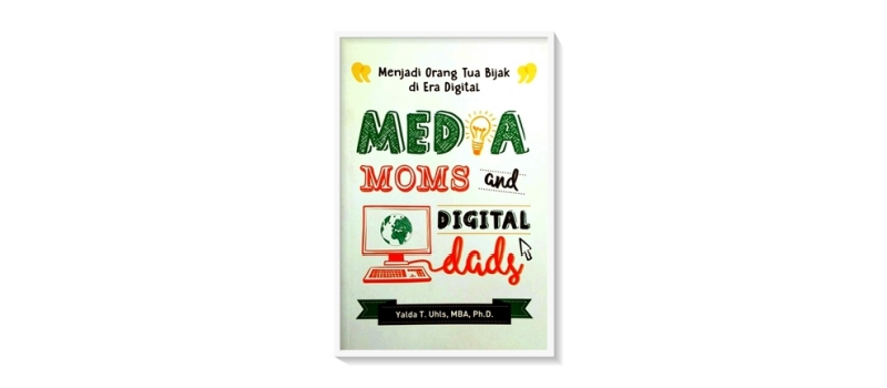 for-blog-fixed-media-moms-dads