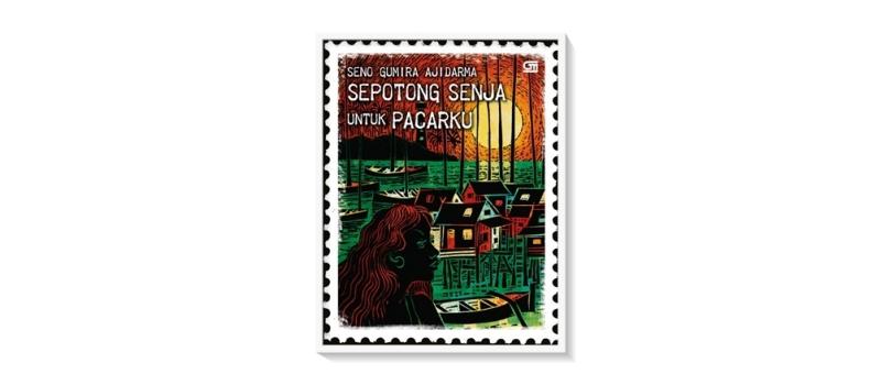 for-blog-fixed-sepotong-senja