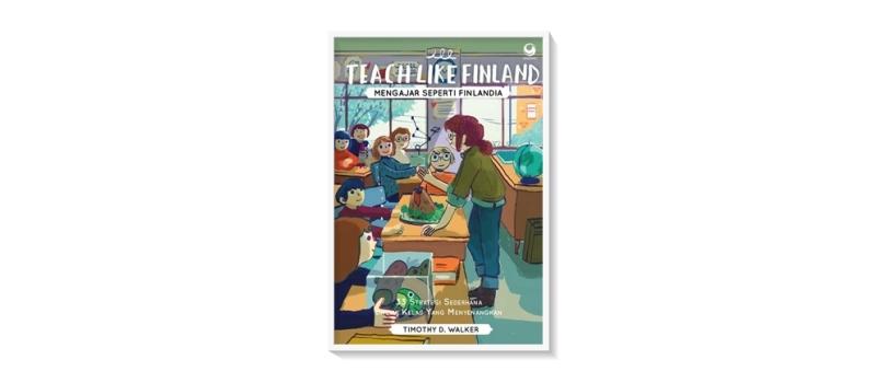 for-blog-fixed-teach-like-finland