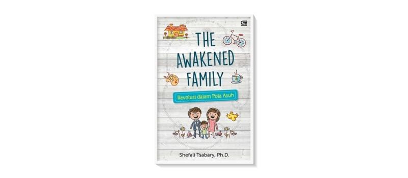 for-blog-fixed-the-awakened-family