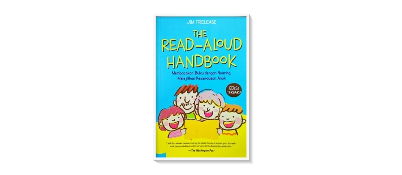 for-blog-fixed-the-read-aloud-book