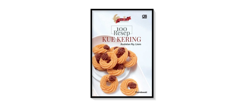 for-blog---100-resep-kue-kering