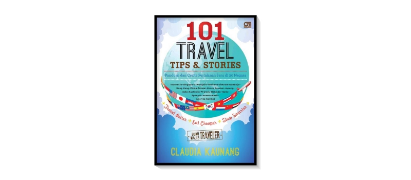 for-blog-fixed---101-travel-tips