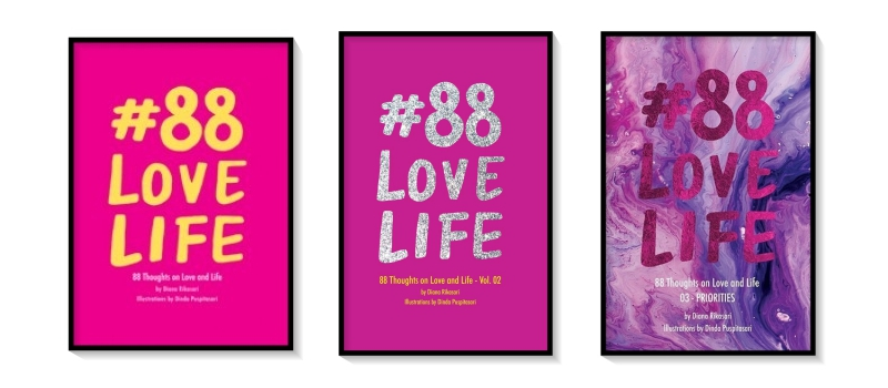 for-blog-fixed---88-love-life-series
