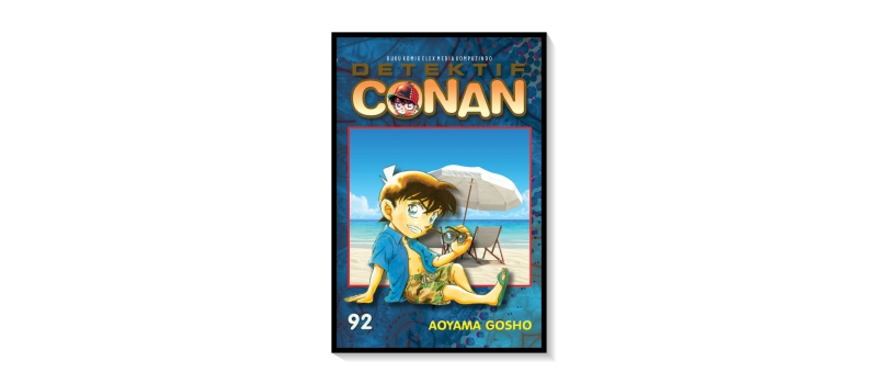 for-blog-fixed---conan