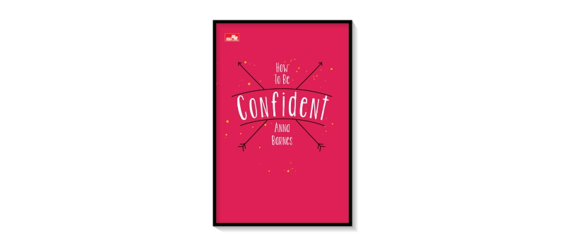 for-blog-fixed---how-to-be-confident