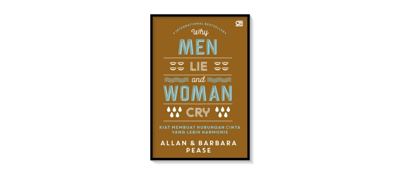 for-blog-fixed---me-lie-women-cry