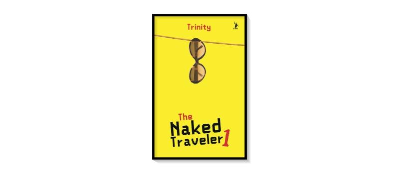 for-blog-fixed---naked-traveler