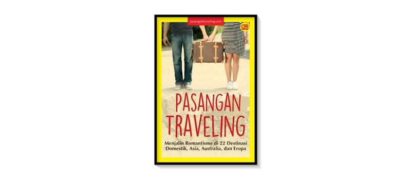 for-blog-fixed---pasangan-traveling