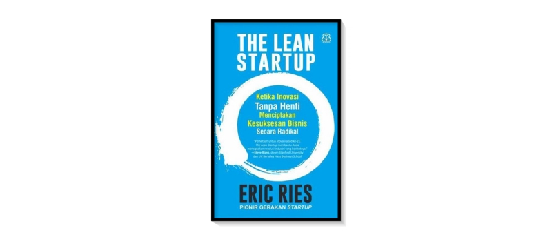 for-blog-fixed---the-lean-startup