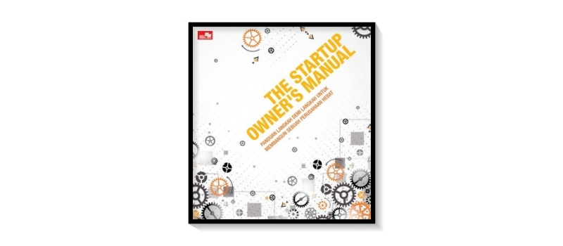 for-blog-fixed---the-startup-owner-s-manual