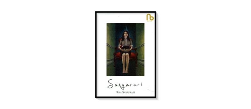 for-blog-fixed-sunyaruri