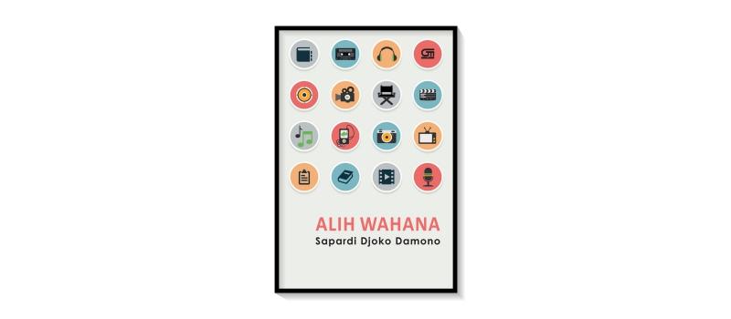 for-blog-fixed---alih-wahana