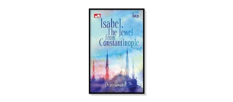 for-blog-fixed---blog---isabel