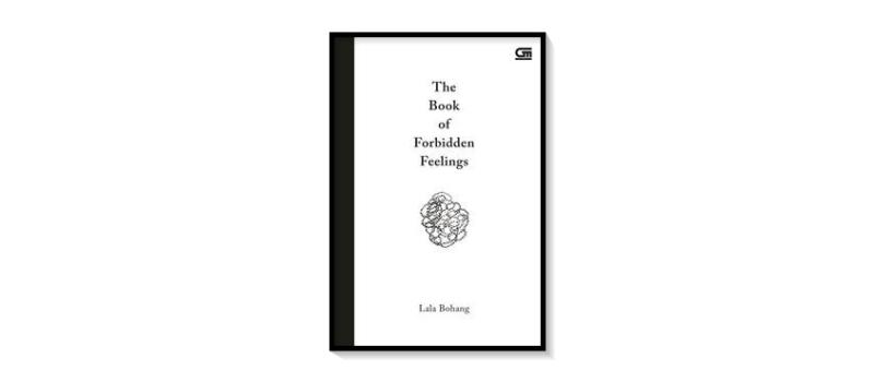 for-blog-fixed---book-of-forbidden-feelings