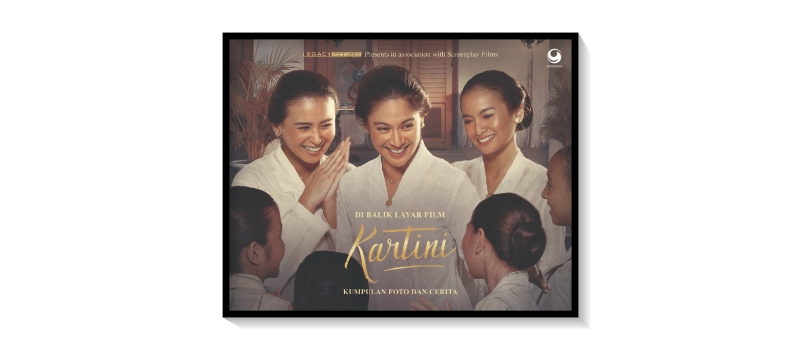 for-blog-fixed---kartini-film
