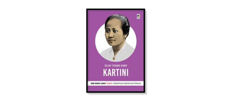 for-blog-fixed---kartini-tempo