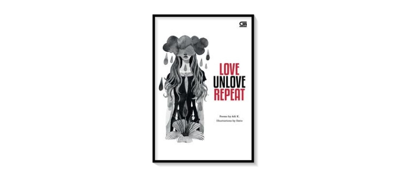 for-blog-fixed---love-unlove-repeat