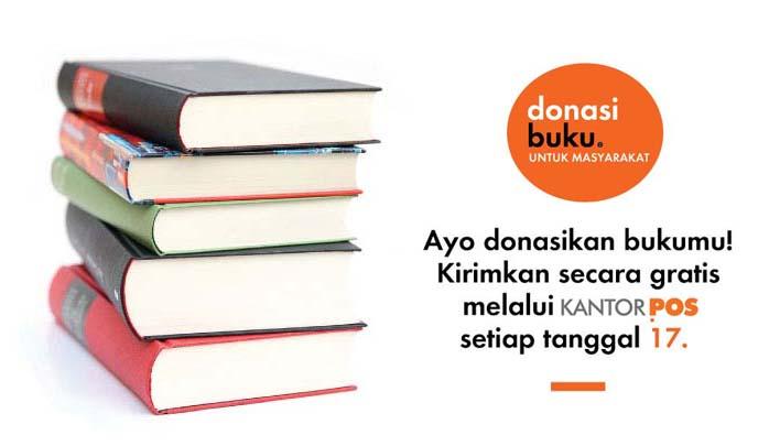 piol-banner-donasi-buku-a