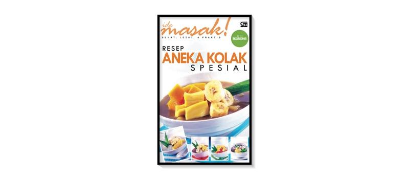 for-blog-fixed---aneka-kolak