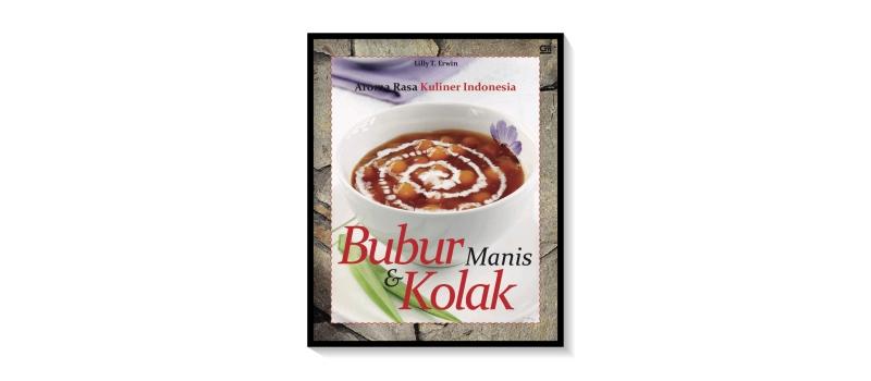 for-blog-fixed---bubur-manis