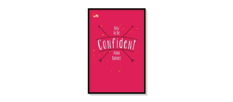 for-blog-fixed---confident