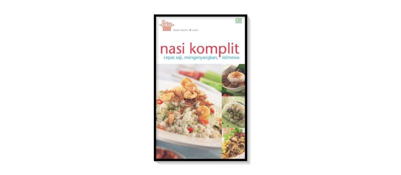 for-blog-fixed---nasi-komplit