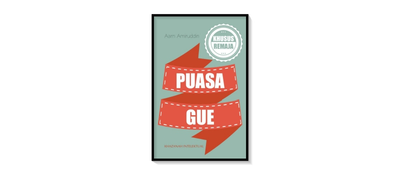 for-blog-fixed---puasa-gue