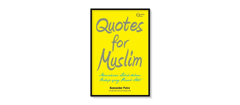for-blog-fixed---quotes-for-muslim