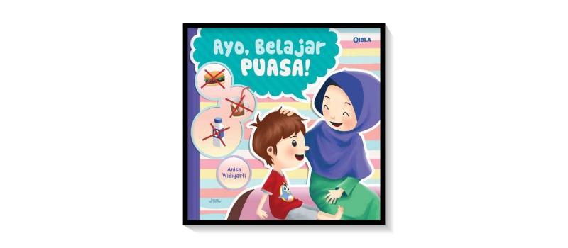 for-blog-fixed---ramadan---ayo-belajar-puasa
