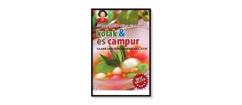 for-blog-fixed---ramadan---kolak-sisca