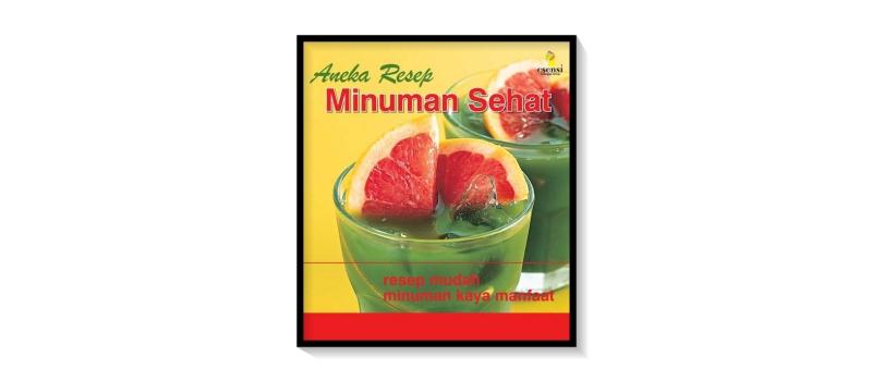 for-blog-fixed---ramadan---minuman-sehat