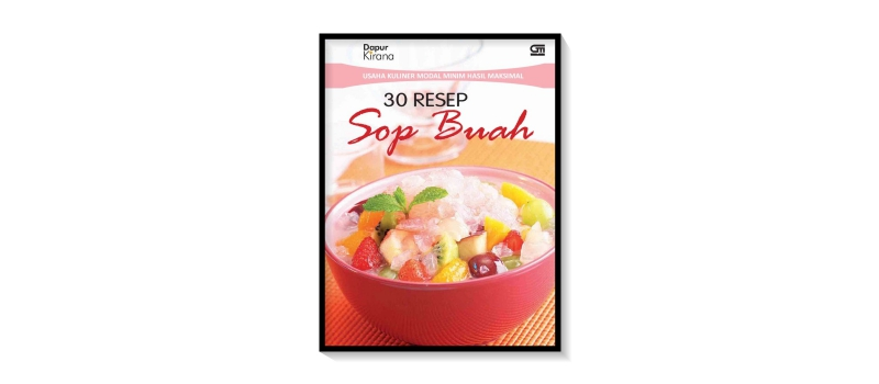 for-blog-fixed---sop-buah