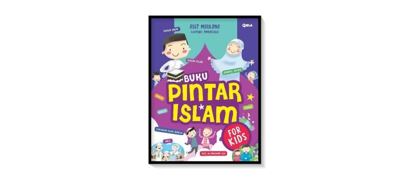 for-blog-fixed---buku-pintar-islam-for-kids