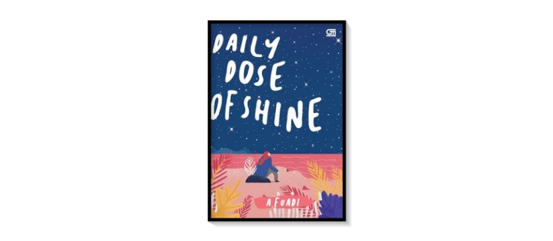 for-blog-fixed---daily-dose-of-shine
