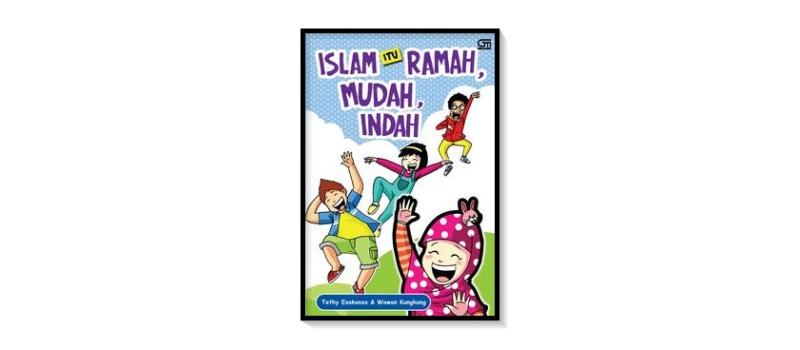 for-blog-fixed---islam-itu-ramah-mudah