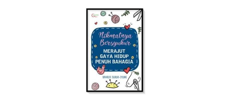 for-blog-fixed---nikmatnya-bersyukur
