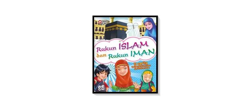 for-blog-fixed---rukun-islam-dan-iman