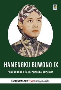 9786024247430_Buku-Saku-TEMPO_Hamengku-Buwono-IX__w200_hauto